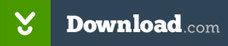 windows7download