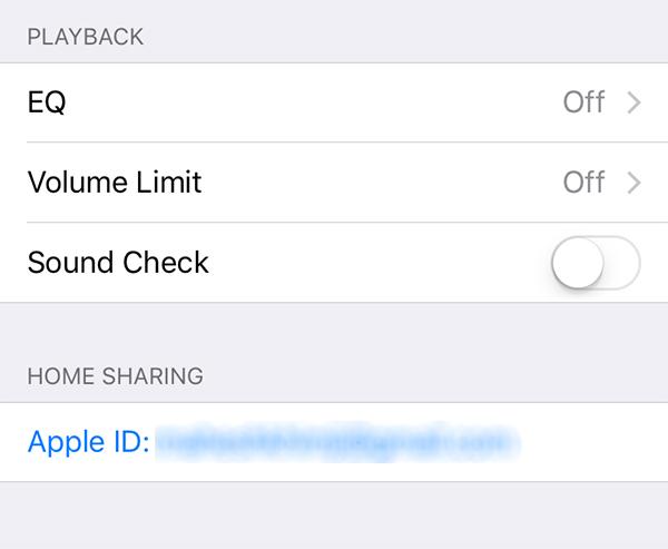 Itunes Apps Werden Nicht Angezeigt