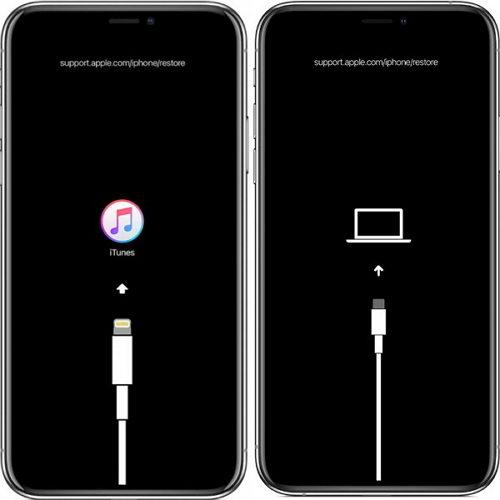 apple asupport wiederherstellen