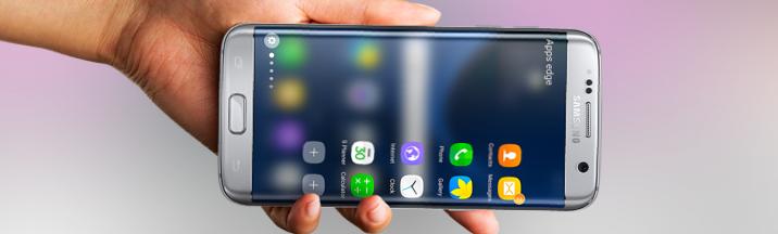 4uKey für Android Gebrauchtes Gerät entsperren