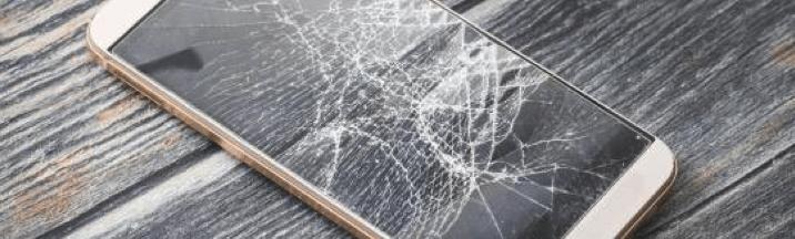 4uKey für Android Physischer Schaden